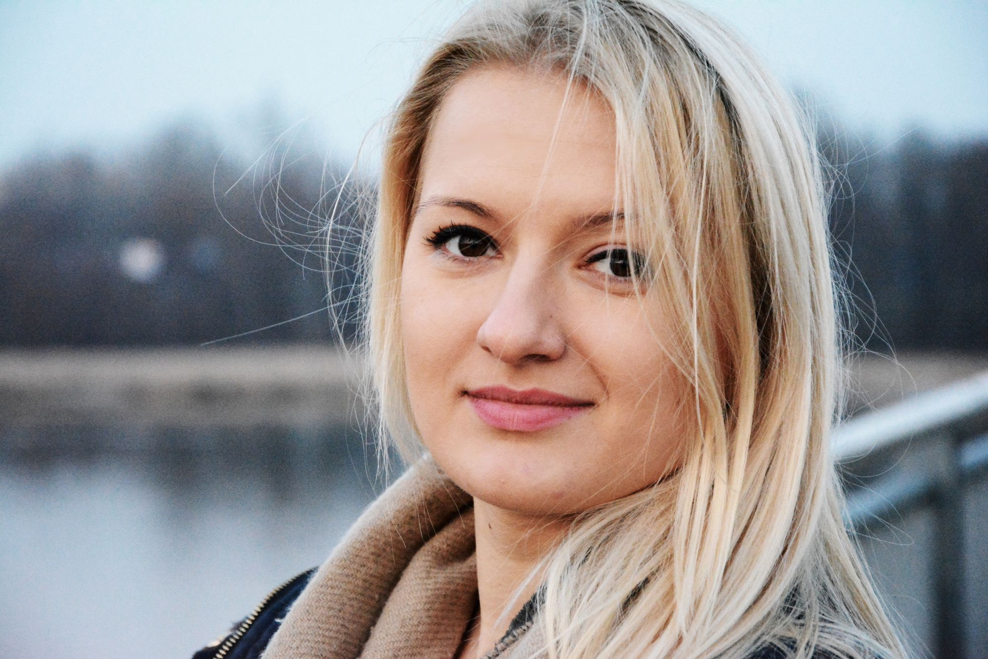 Justyna Ciecierska-Göçeryan